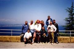 1998 Verdon