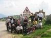 2003_Alpes_01