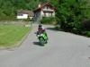 2003_Alpes_08